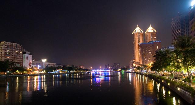 Expatriates Com Riyadh Rooms Available