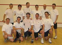 squash, sports, racquet sport, team,