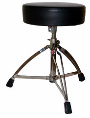 automotive exterior(0.0), bass drum(0.0), table(0.0), drum(0.0), timbales(0.0), skin-head percussion instrument(0.0), stool(1.0), furniture(1.0),