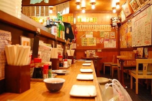 神戶-居酒屋