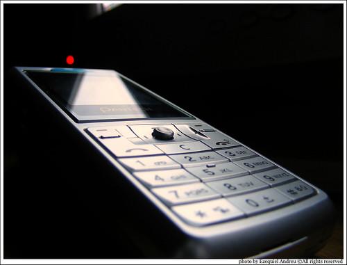 - technology -