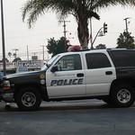 Maywood-Cudahy Police