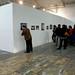 Erg 2008 : Open-Door Exhibition