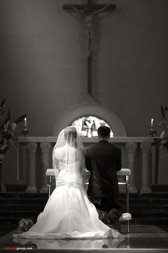 Matrimonio In Chiesa Vale Anche Civilmente : Fotografare ai matrimoni la guida per non sbagliare vale