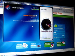 presentation(0.0), operating system(1.0), multimedia(1.0), computer monitor(1.0), screenshot(1.0), computer program(1.0), brand(1.0),