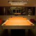 Small photo of Pool Table