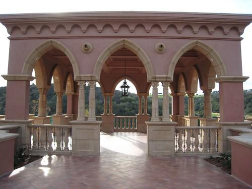 The Grand Del Mar, del mar, resorts, luxury hotels IMG_0888