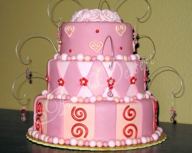 Www Walmart Bakery Birthday Cakes Com