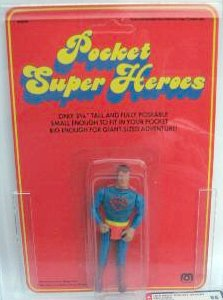 pocket_superman