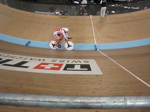UCI Track World Cup, UCI, Track, track raci… IMG_1642