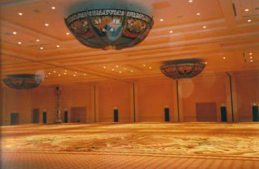 Osceola Ballroom Lord Palms Flickr Photo Sharing