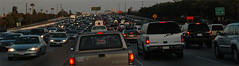 Los Angeles Traffic [CROP]