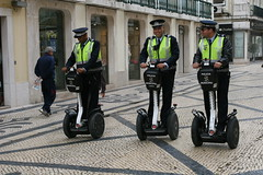 vehicle(1.0), segway(1.0),