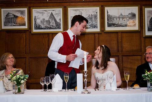 Cool Wedding Reception Venues images