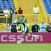 Calcio, Catania: ritorna Antenucci, Kosicky al Novara
