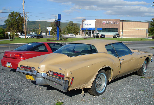 Fayetteville Pa Car Dealerships