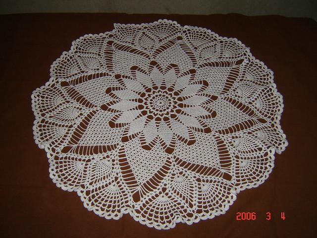 carpeta redonda grande | Flickr - Photo Sharing!