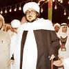 Sayyid Muhammad Bin Alwi Al-maliki, Mekah