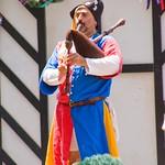 Renaissance Faire Irwindale 034