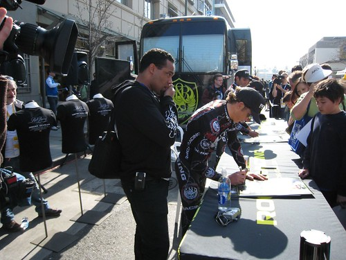 cycling, time trial, amgen tour of californ… IMG_2115