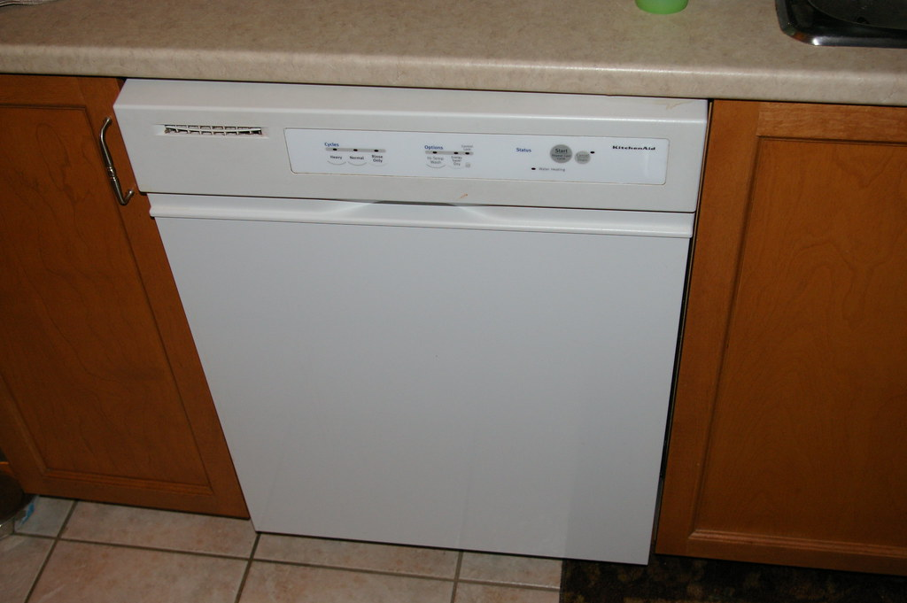 Kitchenaid Dishwasher Sale Dishwasher Sale Bosch