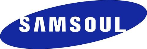 J'adore la marque Samsung mais là, ça commence à bien faire...