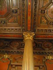 Charles garnier n 425 de 653 arquitectos famosos - Arquitectos famosos espanoles ...