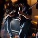 Pub Rock Fest 2008 - Noida-50