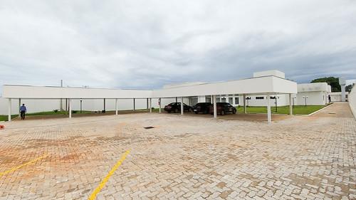 Porto Nacional-104111