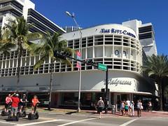 New Walgreens South Beach