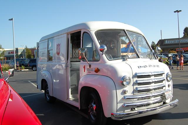 Salvation Army Car Boot Sale Adelaide Sa