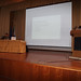Ivo Gomes (INFOTEC'11) by ivogomes