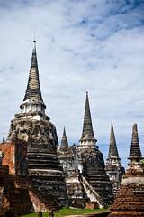 amazing THAILAND - 166