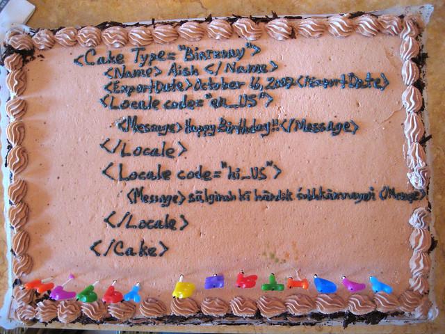 Cake Decorating Company Code : 1590993819_76e5b0161e_z.jpg