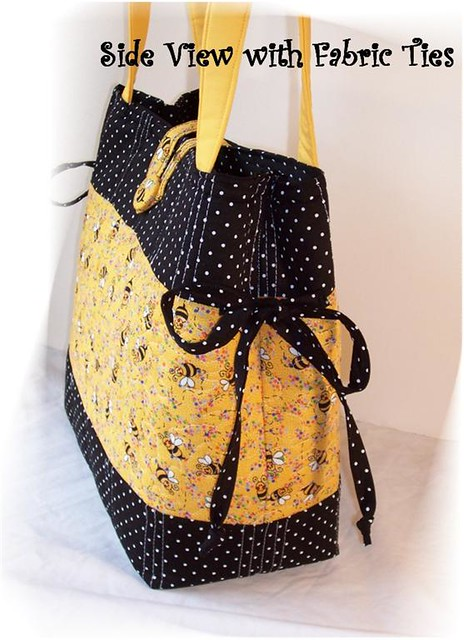 Bumble Bee Diaper Bag Flickr Photo Sharing