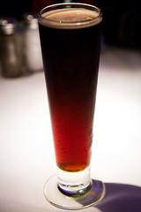 stout(0.0), liqueur(0.0), ale(1.0), beer glass(1.0), pint glass(1.0), distilled beverage(1.0), beer cocktail(1.0), drink(1.0), pint (us)(1.0), beer(1.0), alcoholic beverage(1.0),