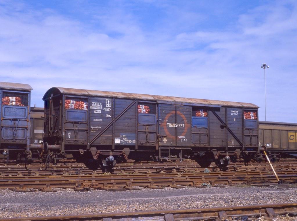 ir-2147253-71--Dover-1986-08