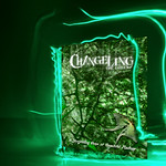 Changeling Product Shot