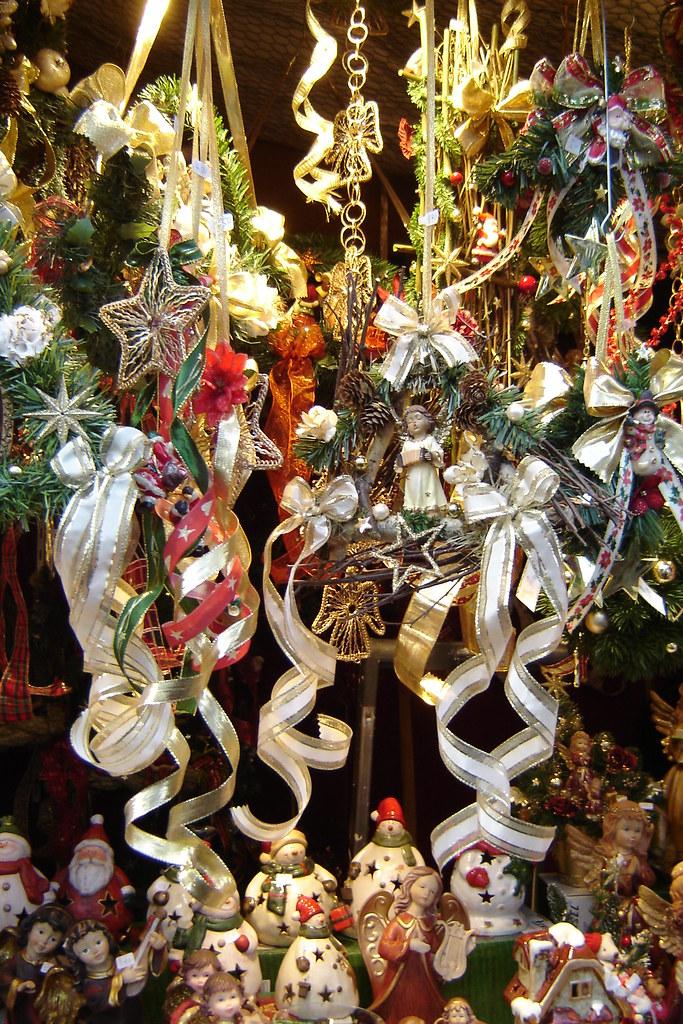 2007 dec Kerstkraampje Oberhausen