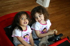 Illinois Grandchildren