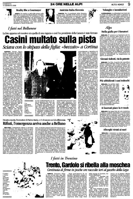 casini-skipass 001