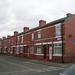 Small photo of Acheson Street, Gorton