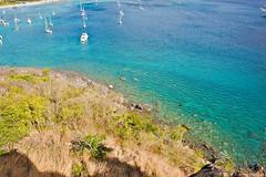 Saint Lucia-3557