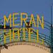 Small photo of Meran Hotel