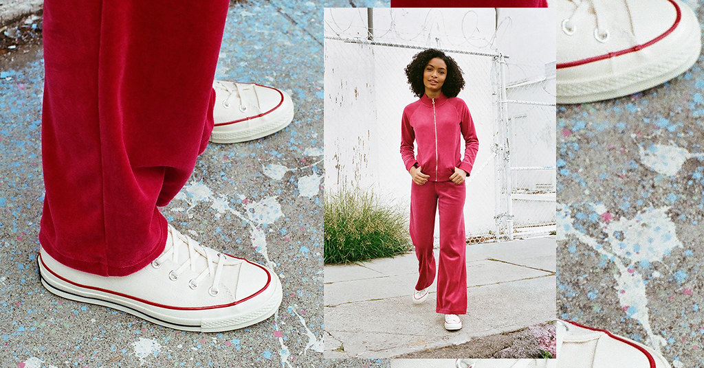 Converse_Forever_Chuck_Lookbook_The_Throwback (11)