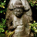 Small photo of Amitabha Nezu Musium Japan