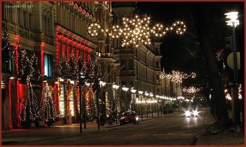 174-7445-Helsinki-Xmas_2003