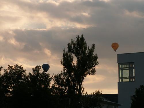 ballon-014