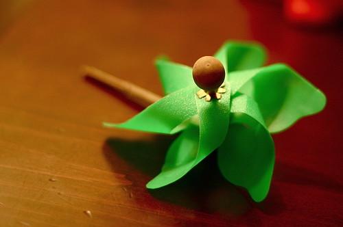 pinwheel, pinwheel