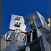 stata again by ccgd